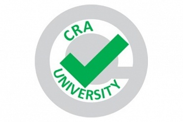 CRA University: The Real Practice Of eCRF Use